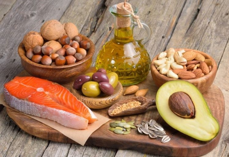 Omega-3 for Kids: Why You Should Boost Your Child's Intake 1